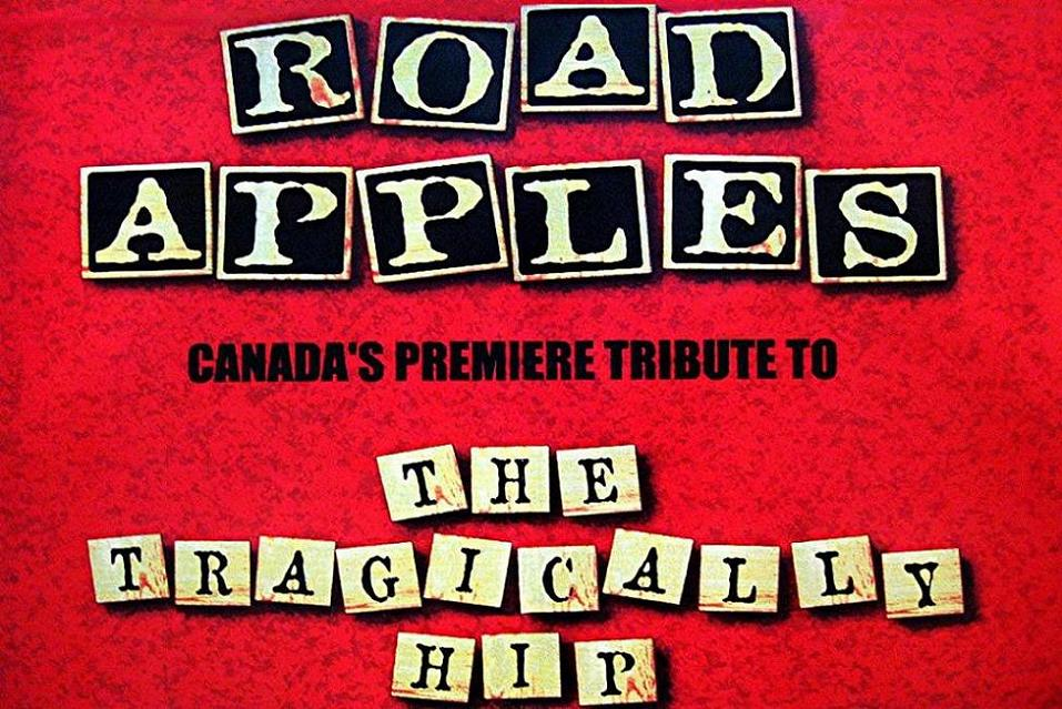 Road_Apples_Poster.JPG